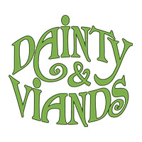 Dainty&Viands